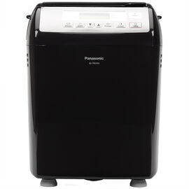 Panasonic Bread Maker - SDYR2500