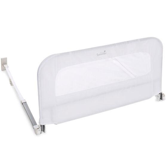 Summer Infant Safety Bedrail - Single