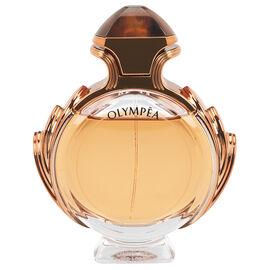 Paco Rabanne Olympea Intense Eau de Parfum - 50ml