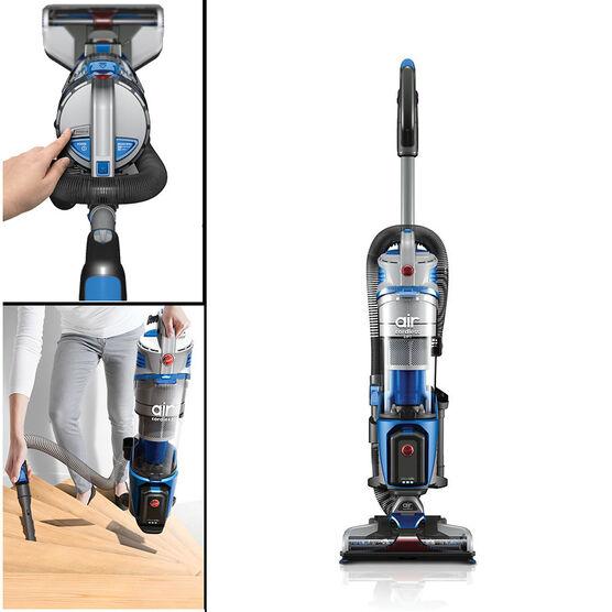 Hoover Air Cordless Vacuum - Blue/Grey - BH51120CA