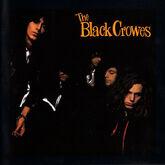 The Black Crowes - Shake Your Moneymaker - Vinyl