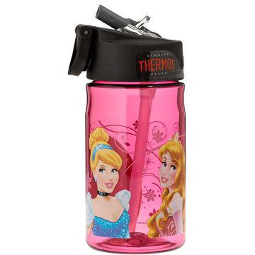 Thermos Tritan Hydration Bottle - Princess - 355ml