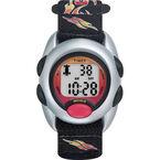Timex Youth Boys Digital Watch - Black/Silver - T78751KU