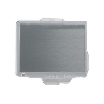 Nikon BM-10 LCD Cover D-90 - 25394