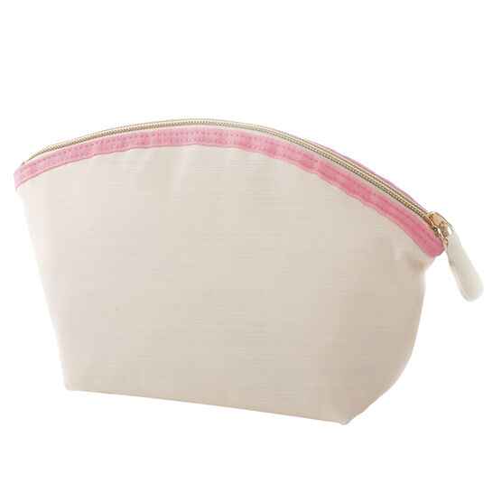 Modella In the Pink Round Clutch - A000253LDC