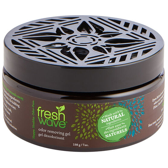 Fresh Wave Odor Removing Gel - 198ml