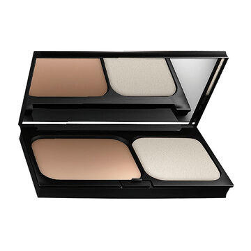 Vichy Dermablend Compact Foundation