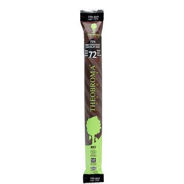 Theobroma Chocolat Stick - 72% Dark Chocolate - 35g