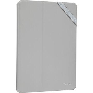 Targus Evervu Case for iPad Air - Grey - THZ36202CA