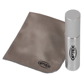 Optex DPF Camera Cleaning Kit - DPFCLEAN