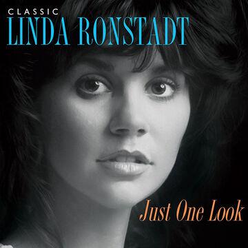 Linda Ronstadt - Just One Look: The Very Best Of Linda Ronstadt - 2 CD