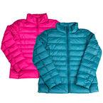Hawke Co. Ladies Jacket - S-XL