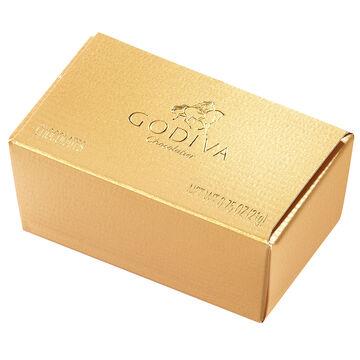 Godiva Assorted Chocolate - 21g