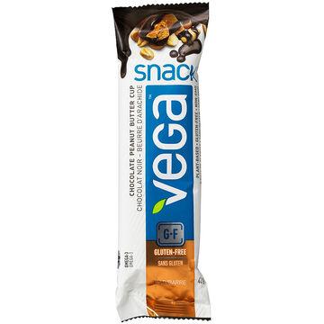 Vega Snack Bar - Chocolate Peanut Butter - 42g