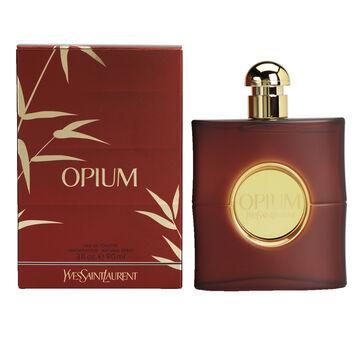 Yves Saint Laurent Opium Eau de Toilette Spray - 90ml