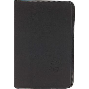 Tucano Ala Smart Folio for iPad Mini