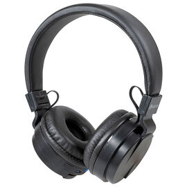 Borne Bluetooth Headphones - BTHPO2