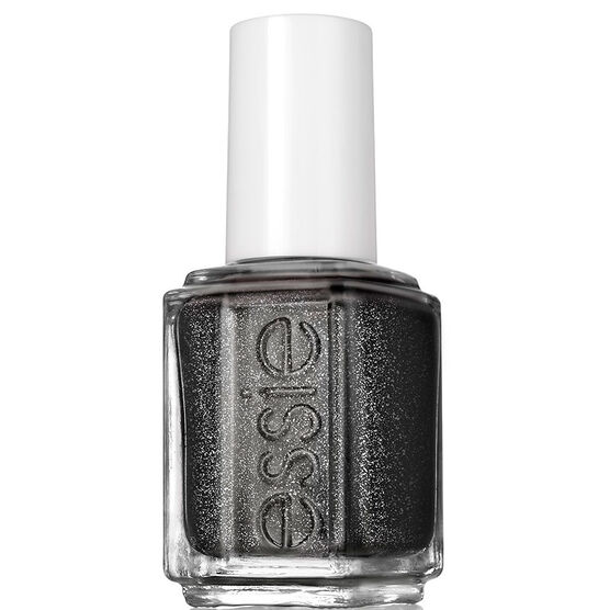 Essie Nail Lacquer Summer Collection 2016 - Tribal Text-Styles