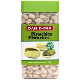 Dan-D-Pak Pistachios - 800g