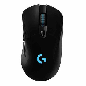 Logitech G403 Prodigy Wired/Wireless Optical Gaming Mouse