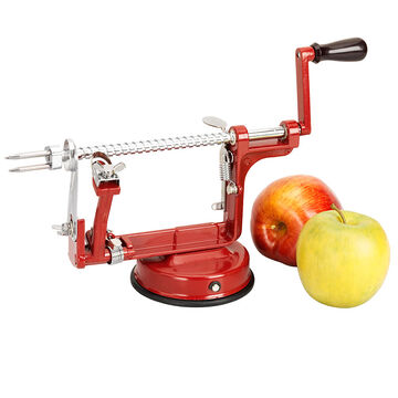London Drugs Apple Peeler