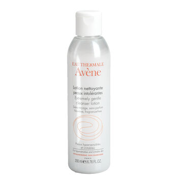 Avene Extremely Gentle Cleanser Lotion - 200ml