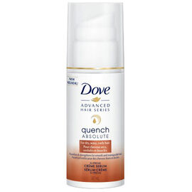 Dove Quench Absolute Creme Serum - 97ml