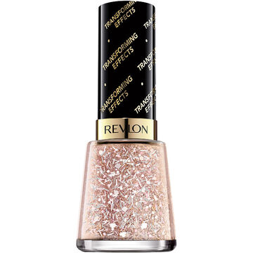 Revlon Transforming Effects Toppers - Nude Graffiti