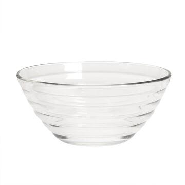 Duralex Viva Glass Bowl - 12cm