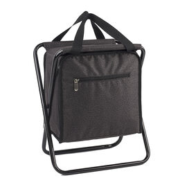 LD Cooler Bag with Stool