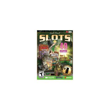 Reel Deal Slots - 3 Pack