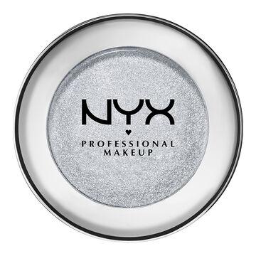 NYX Prismatic Eye Shadow - Frostbite