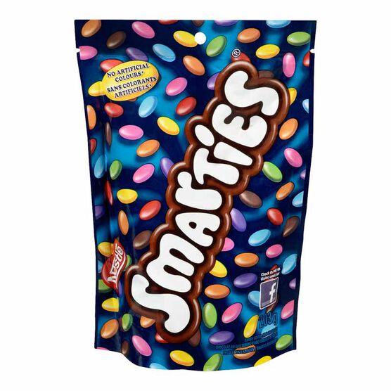 Nestle Smarties - 203g