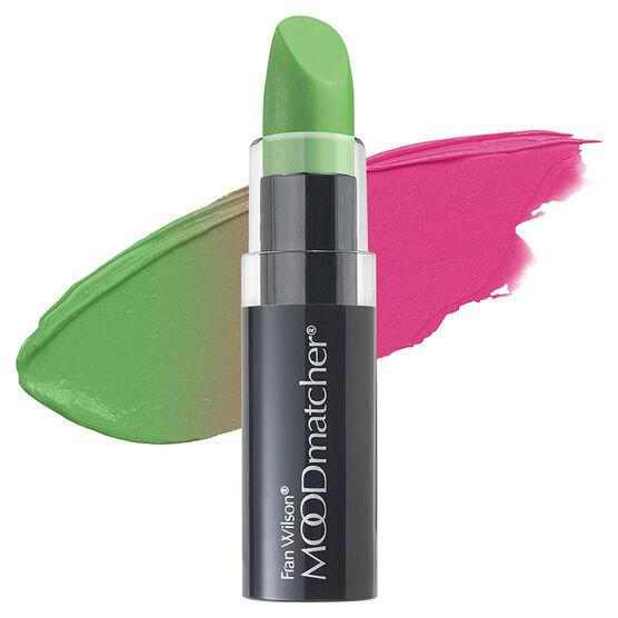 Fran Wilson Moodmatcher Lip Colour - Green