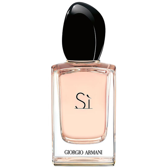 Giorgio Armani Si Eau de Parfum Spray - 50ml