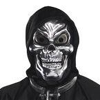 Halloween 3D Skull Mask