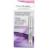 RapidLash Eyelash Enhancing Serum - 3ml