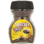 Nescafe Encore Instant Coffee - 150g