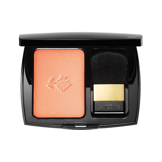 Lancome Blush Subtil Delicate Oil-Free Powder Blush - Cedar Rose