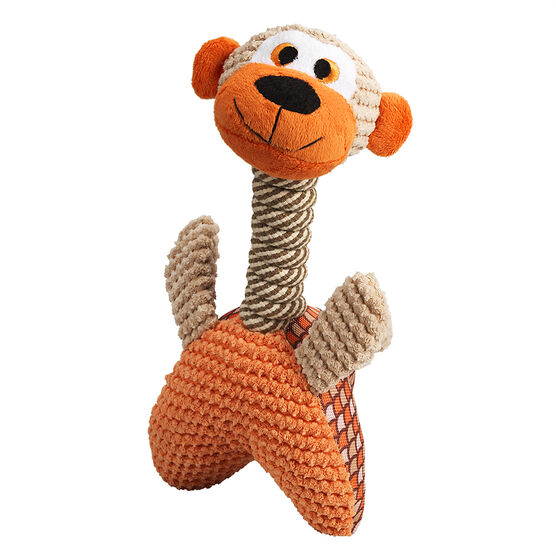London Drugs Fabric Pet Toy - Bear