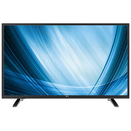 LG 32-in LED Backlit LCD HD TV - 32LH500B