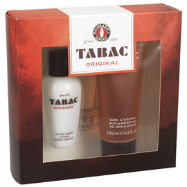 Tabac Original Set - 2 piece