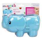 Munchkin Bubble Spout Guard - 21007