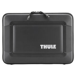 Thule MacBook Pro Sleeve - TGSE-2253