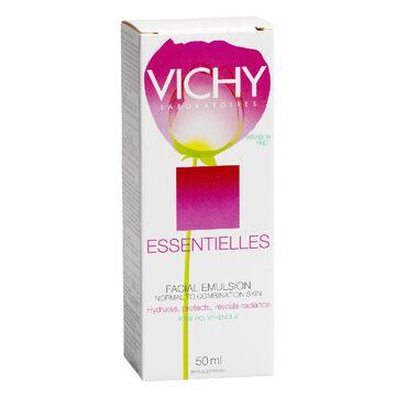Vichy Essentielles Day Cream
