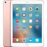 iPad Pro 9.7-inch 128GB with Wi-Fi