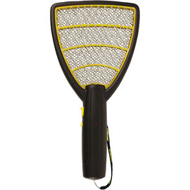 Stinger On-the-Go Bug Zapper Racket