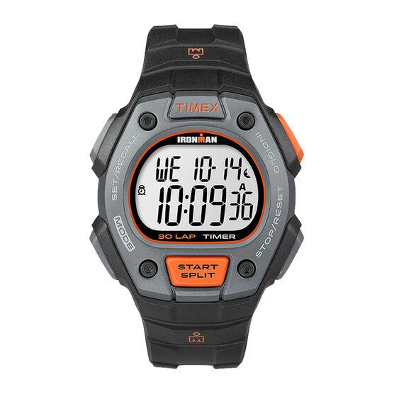 Timex Ironman Classic 30 - TW5K90900GP