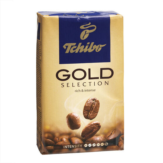 tchibo coffee gold exclusive 250g london drugs. Black Bedroom Furniture Sets. Home Design Ideas