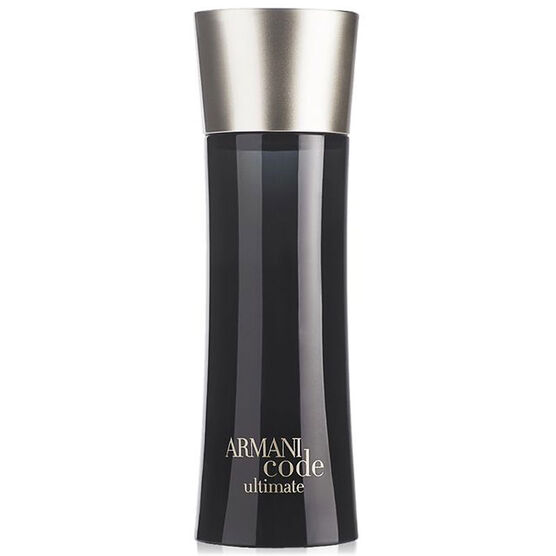 Armani Code Ultimate Eau de Toilette Spray - 50ml